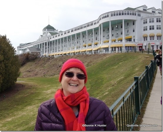 Mackinac_May2014 064