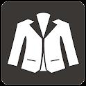 Hero Dress Up icon