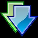 Super Download - Booster icon