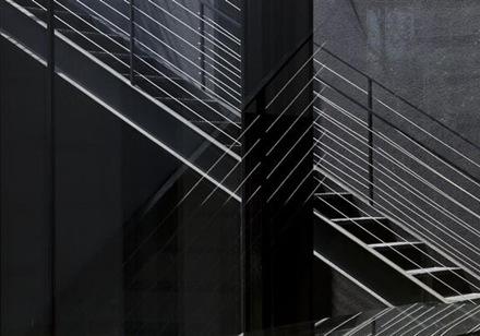escaleras-diseño-minimalista