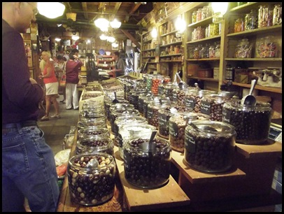 Vermont Country Store (8)