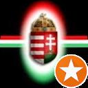 Szederkényi János