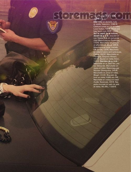 glamour-france-abr12-fashion-police (3)