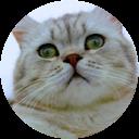 Image Google de claudine sourrouille