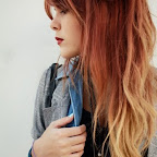 Ombre Colored Hair.jpg