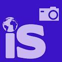 iSENSE Pictures icon