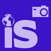 iSENSE Pictures