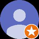 Image Google de Coralines Bleuet