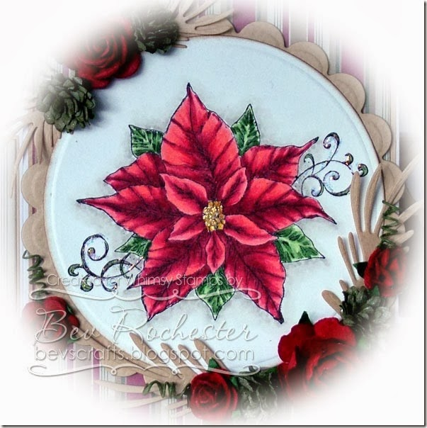 bev-rochester-whimsy-vintage-christmas1