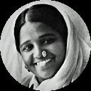 bhavya Amma