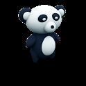 Chef Panda - Chinese Food icon