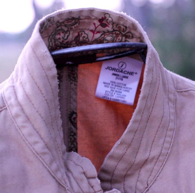 [IMG_77815.jpg&description=Shop My Closet: Winter Time!')]