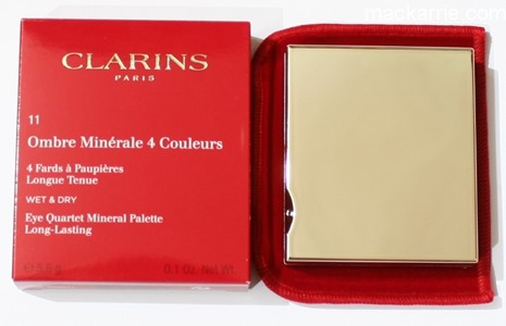 c_OmbreMinerale4CouleursForestClarins