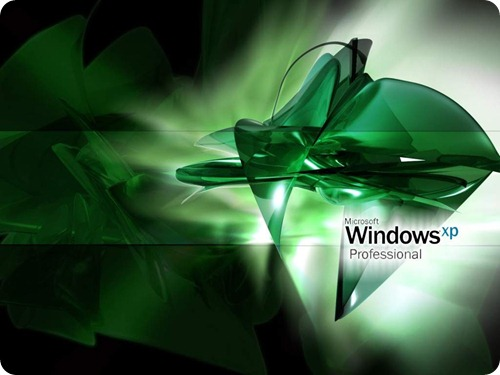 Window-xp-image