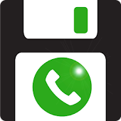 WhatsApp Chat Export