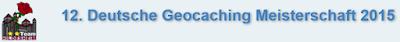 12. Deutsche Geocaching Meisterschaft.png
