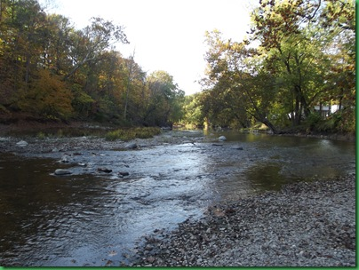 Sugar Creek Indiana (7)