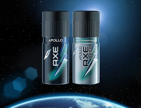 AXE Apollo_b