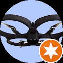 Drones T.,AutoDir