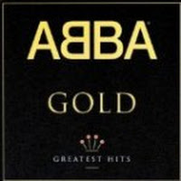 ABBA Gold: Greatest Hits