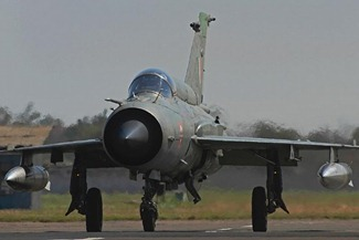 MiG-21-Indian-Air-Force-IAF-08