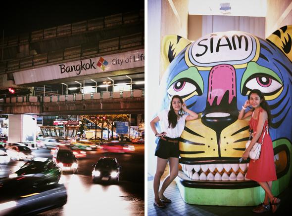 Bangkok_033.jpg