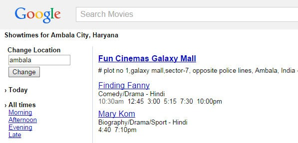 movie-timings-google