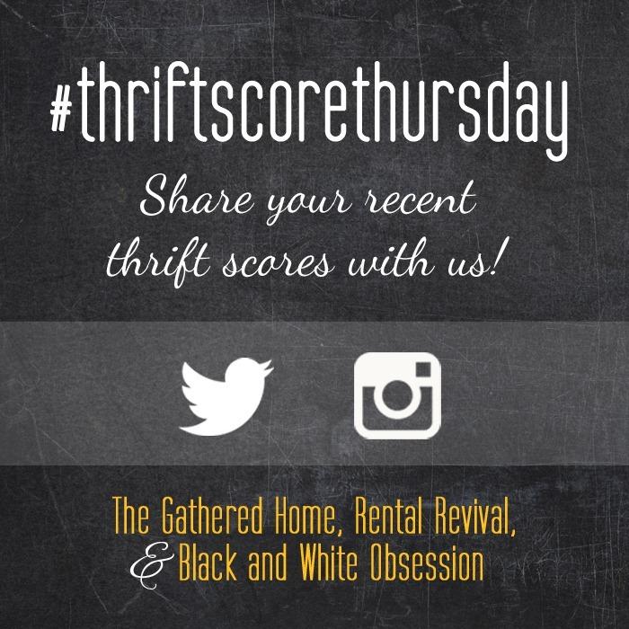 thrift score thursday6