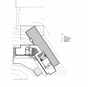 francis-bell-house-upper-plan