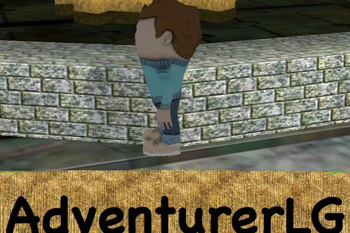 AdventurerLG