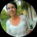 Melissa Hoff