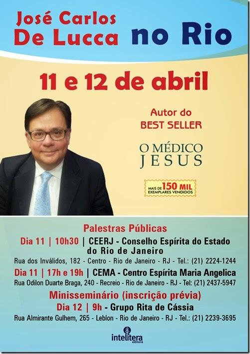 cartazPalestrasRio