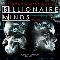 Birdman & Mack Maine