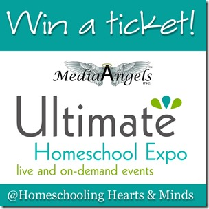 homeschool expo-001