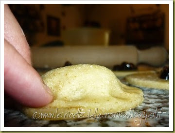 Raviole con la mostarda (19)