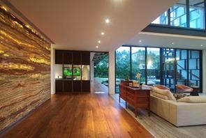 diseño-de-interiores-Dalvey-Estate-por-los-arquitectos-Aamer