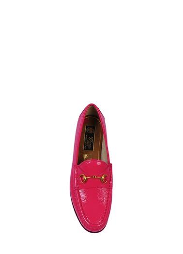 gucci-scarpa-fuxia-11368-dettaglio_1