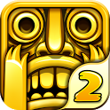 temple-run-2-logo
