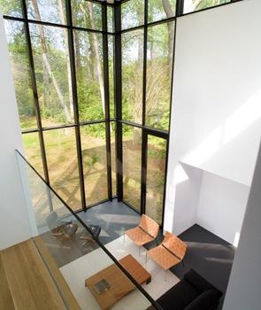 muro-de-cristal