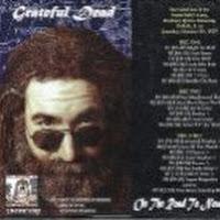 Grateful Dead (Live)