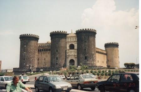 7. Napoli.jpg