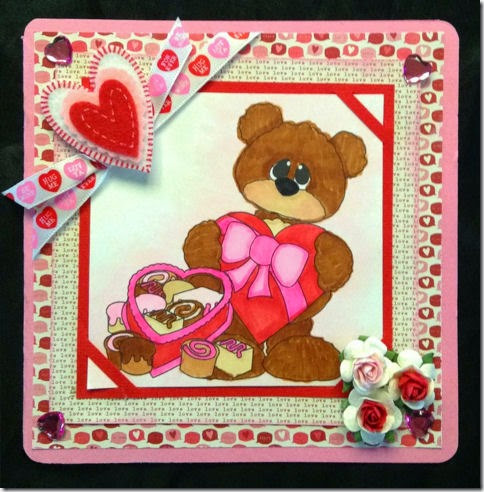 bear w heart candy-suzanne-480