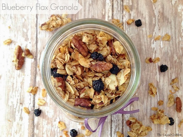 Blueberry-Flax-Granola2