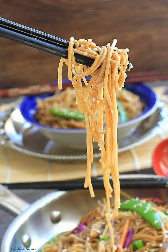 Sesame Soba Stir Fry Noodles @LifeMadeSweeter.jpg