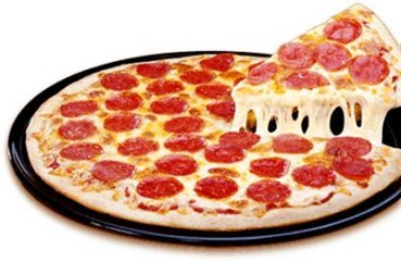 chuckecheese_pizza_coupons