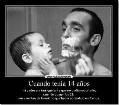 dia del padre (1)