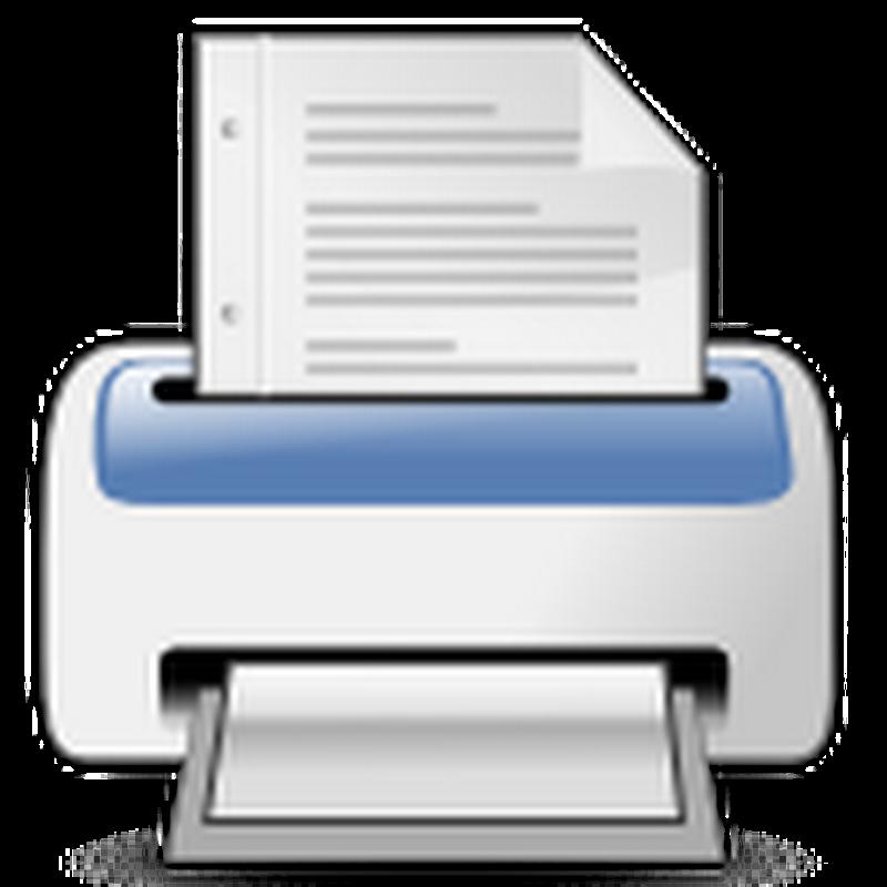 Muhimbi's SharePoint Blog: PCL to PDF Conversion using