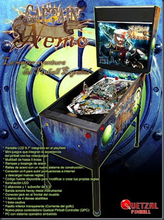 Captain_Nemo_Flyer