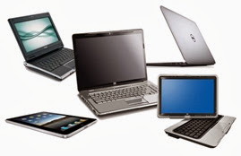 Laptop-Netbook-Tablet-TuneUp Utilities