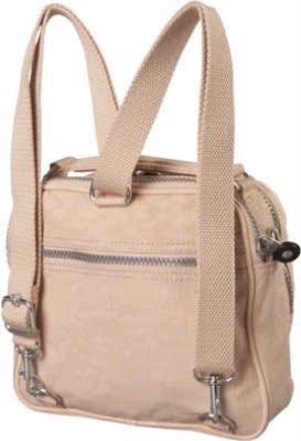 Kipling Candy Handbag Handbag Reviews 2018
